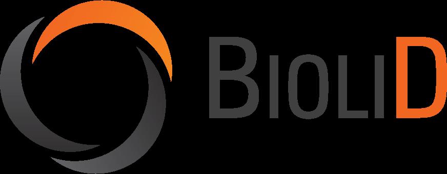 BioliD